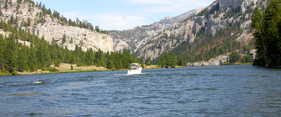 Image result for fishing holter lake