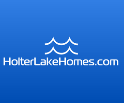 HolterLakeHomes.com